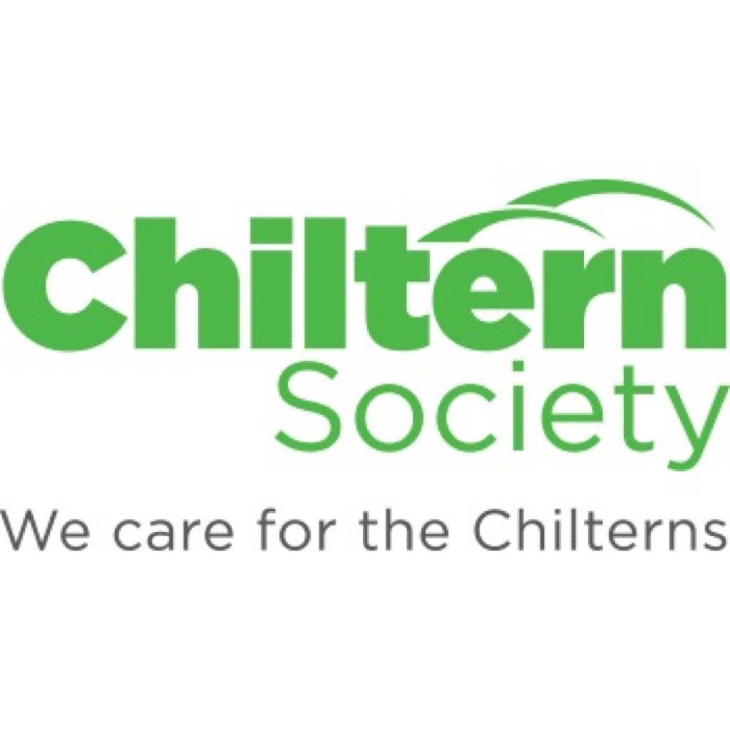 Chiltern Society Logo_350X350